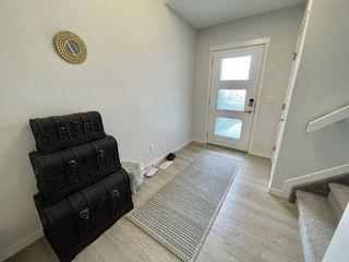 Photo 2: McConachie in Edmonton: House for rent