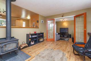 Photo 9: 1339 Copper Mine Rd in Sooke: Sk East Sooke House for sale : MLS®# 841305