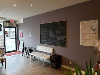 Photo 3: 4385 MAIN Street in Vancouver: Main Business for sale (Vancouver East)  : MLS®# C8040143