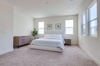 Photo 17: SANTEE House for sale : 4 bedrooms : 8922 Trailridge Ave