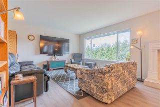Photo 12: 3310 HENRY Street in Port Moody: Port Moody Centre House for sale : MLS®# R2545752
