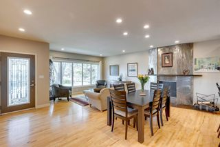 Photo 4: 32 Collingwood Place NW in Calgary: Collingwood Detached for sale : MLS®# A1135831