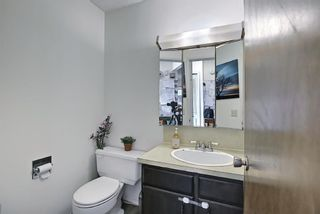 Photo 25: 38 336 Rundlehill Drive NE in Calgary: Rundle Row/Townhouse for sale : MLS®# A1088296