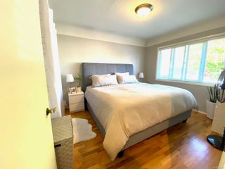 Photo 20: 420 Richmond Ave in : Vi Fairfield East House for sale (Victoria)  : MLS®# 874416