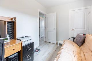 Photo 23: 13527 119 Street in Edmonton: Zone 01 House Half Duplex for sale : MLS®# E4257040