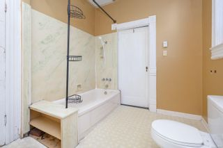 Photo 10: 27 South Turner St in Victoria: Vi James Bay House for sale : MLS®# 870967