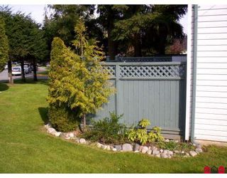"""Photo 2: 138 13702 67TH Avenue in Surrey: East Newton Townhouse for sale in """"Hyland Creek"""" : MLS®# F2813401"""