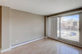 Photo 10: 306 1730 7 Street SW in Calgary: Lower Mount Royal Apartment for sale : MLS®# A1085672