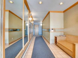 """Photo 21: 302 535 BLUE MOUNTAIN Street in Coquitlam: Central Coquitlam Condo for sale in """"REGAL COURT"""" : MLS®# R2578388"""