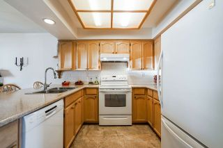 """Photo 14: 1315 21937 48 Avenue in Langley: Murrayville Townhouse for sale in """"Orangewood"""" : MLS®# R2607237"""