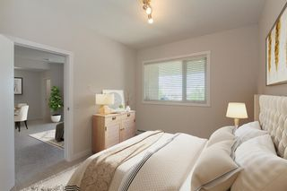 Photo 6: 328 69 Springborough Court SW in Calgary: Springbank Hill Apartment for sale : MLS®# A1124627