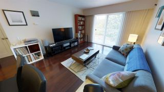 "Photo 3: 324 711 E 6TH Avenue in Vancouver: Mount Pleasant VE Condo for sale in ""PICASSO"" (Vancouver East)  : MLS®# R2184564"