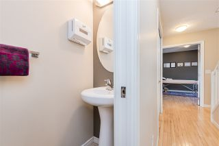 Photo 7: 760 MCALLISTER Loop in Edmonton: Zone 55 House for sale : MLS®# E4228878