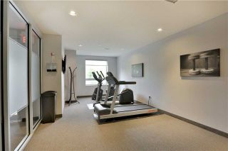 Photo 10: 607 33 Whitmer Street in Milton: Scott Condo for sale : MLS®# W3613973