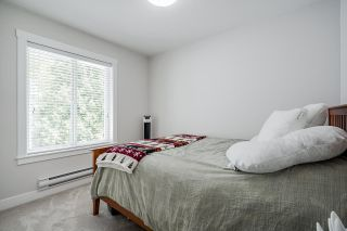 Photo 17: 26 19299 64 Avenue in Surrey: Clayton Townhouse for sale (Cloverdale)  : MLS®# R2574539