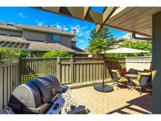 """Photo 30: 149 16275 15 Avenue in Surrey: King George Corridor Townhouse for sale in """"Sunrise Pointe"""" (South Surrey White Rock)  : MLS®# R2604044"""