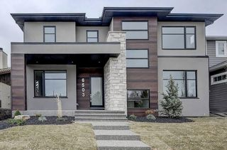 Photo 45: 6503 LONGMOOR Way SW in Calgary: Lakeview Detached for sale : MLS®# C4225488