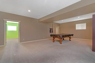 Photo 29: 817 Beckner Crescent: Carstairs Detached for sale : MLS®# C4300369