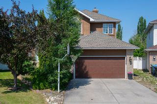 Photo 2: 117 Riverview Place SE in Calgary: Riverbend Detached for sale : MLS®# A1129235