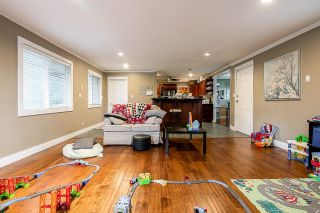 Photo 16: 5885 BRAEMAR Avenue in Burnaby: Deer Lake House for sale (Burnaby South)  : MLS®# R2620559