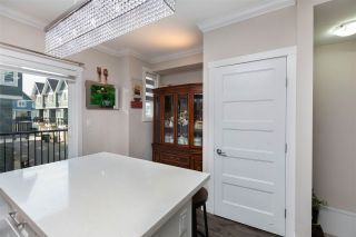 """Photo 13: 10 14388 103 Avenue in Surrey: Whalley Townhouse for sale in """"THE VIRTUE"""" (North Surrey)  : MLS®# R2561815"""