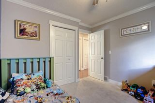 Photo 28: 56 Woodside Road NW: Airdrie Detached for sale : MLS®# A1144162