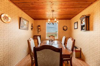 Photo 9: 225079 Range Road 245: Rural Wheatland County Detached for sale : MLS®# A1149744