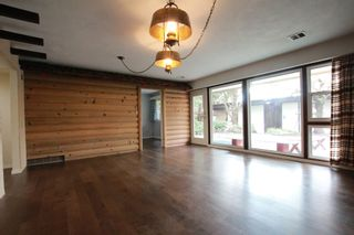 Photo 5: : Condo for rent (Vancouver West)  : MLS®# AR069