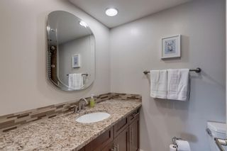 Photo 12: 501 1323 15 Avenue SW in Calgary: Beltline Apartment for sale : MLS®# A1092568