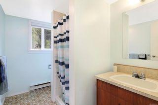 Photo 16: 2319 Clark Rd in Courtenay: CV Courtenay North House for sale (Comox Valley)  : MLS®# 883914