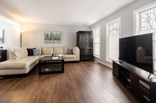 Photo 6: 18 SOMERSIDE Close SW in Calgary: Somerset House for sale : MLS®# C4174263