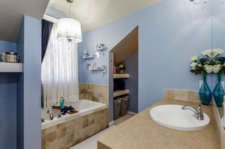 Photo 23: 2485 RAVENSWOOD View SE: Airdrie Detached for sale : MLS®# C4305172