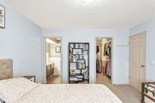 Photo 25: 269 Cranston Way SE in Calgary: Cranston Detached for sale : MLS®# A1127010