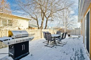 Photo 5: 231 BRENTWOOD Drive: Strathmore Detached for sale : MLS®# A1050439