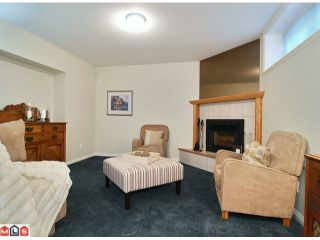 Photo 8: 13302 22A Avenue in Surrey: Elgin Chantrell House for sale (South Surrey White Rock)  : MLS®# F1102396