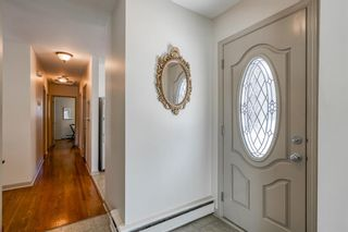 Photo 5: 32 KIRBY Place SW in Calgary: Kingsland Detached for sale : MLS®# A1011201