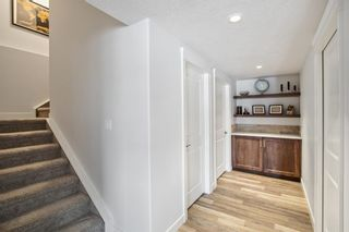 Photo 35: 20 Elgin Estates View SE in Calgary: McKenzie Towne Detached for sale : MLS®# A1076218