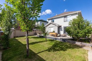 Photo 31: 10329 TUSCANY HILLS Way NW in Calgary: Tuscany Detached for sale : MLS®# A1102961