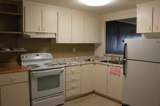 Photo 3: 96 201 CAYER STREET in Coquitlam: Maillardville Manufactured Home for sale : MLS®# R2079109