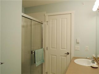 """Photo 12: 89 20875 80TH Avenue in Langley: Willoughby Heights Townhouse for sale in """"PEPPERWOOD"""" : MLS®# F1400163"""