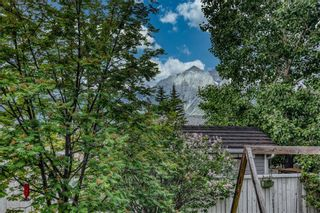 Photo 22: 302 Pioneer Road: Canmore Detached for sale : MLS®# A1130498