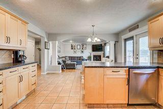 Photo 13: 4806 55 Street: Bruderheim House for sale : MLS®# E4262779