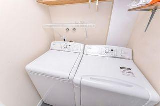 Photo 19: 104 1436 Harrison St in : Vi Downtown Condo for sale (Victoria)  : MLS®# 867359