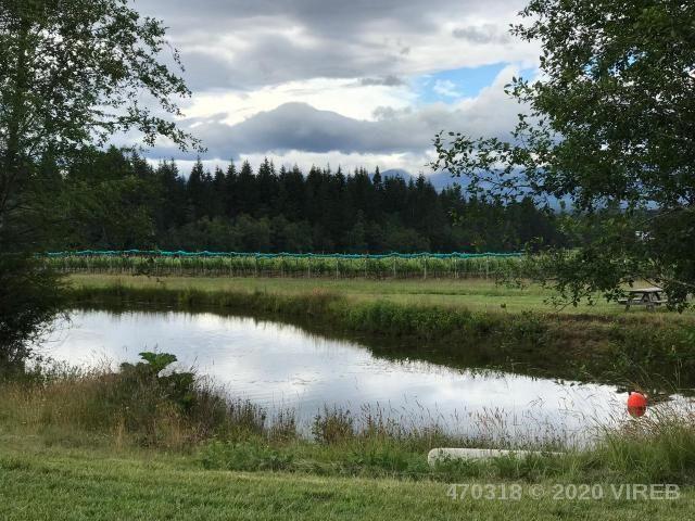 Photo 12: Photos: 5854 PICKERING ROAD in COURTENAY: Z2 Courtenay North Farm/Ranch for sale (Zone 2 - Comox Valley)  : MLS®# 470318