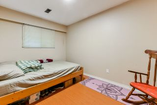 Photo 28: 1337 E 57TH AVENUE in Vancouver: South Vancouver House for sale (Vancouver East)  : MLS®# R2524023