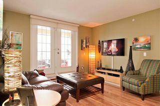 Photo 11: 406 2212 34 Avenue SW in Calgary: South Calgary Condo for sale : MLS®# C4181770
