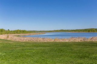 Photo 36: 34 51263 RGE RD 204: Rural Strathcona County House for sale : MLS®# E4228871