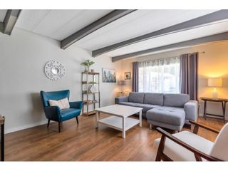 """Photo 15: 328 1840 160 Street in Surrey: King George Corridor Manufactured Home for sale in """"BREAKAWAY BAYS"""" (South Surrey White Rock)  : MLS®# R2593768"""