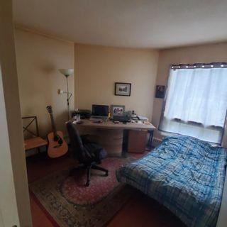 Photo 9: 307 11211 85 Street in Edmonton: Zone 05 Condo for sale : MLS®# E4257412