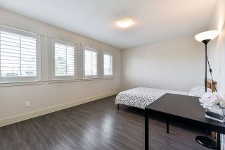 Photo 27: 4621 60B Street in Delta: Holly House for sale (Ladner)  : MLS®# R2532144
